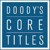 Doody's Core Titles