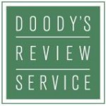 Doody's Review Services