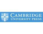 cambridge_univ_press