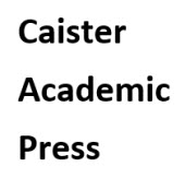 caister_academic_press