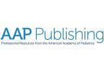 AAP Publishing logo 2017