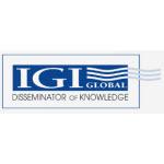 igi_global