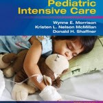 rogers_pediatric